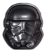 Star Wars - Merchandise - Stormtrooper Baking Pan / Dish / Tray