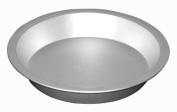 Fat Daddio's Anodized Aluminium 25cm Pie Pan