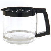 Delonghi EH1254 Glass Carafe with Lid