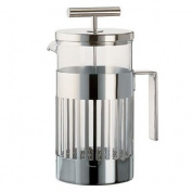 Alessi 35740 Replacement Glass for Coffee Press 330ml