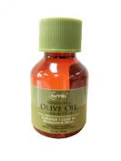 BMB Nourishing Olive Oil 1 oz / 30 ml