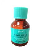 BMB Nourishing Argan Oil 1 oz / 30 ml