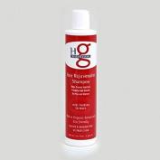 Hair Gia Hair Loss Rejuvenator Shampoo - 300ml