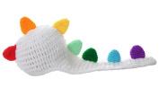 Baby Dinosaur Hat Costume