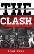 The Clash: The Only Band That Mattered (Tempo