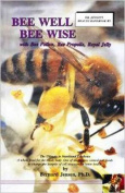 Bee Well Bee Wise