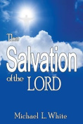 The Salvation of the Lord