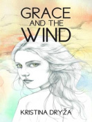 Grace and the Wind