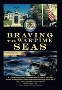 Braving the Wartime Seas