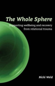 The Whole Sphere