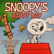 Snoopy's Happy Day