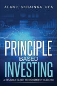 Principle Based Investing
