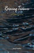 Raining Treasure