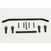 RC4ZS0618 RC4WD Aluminium Steering Link Kit