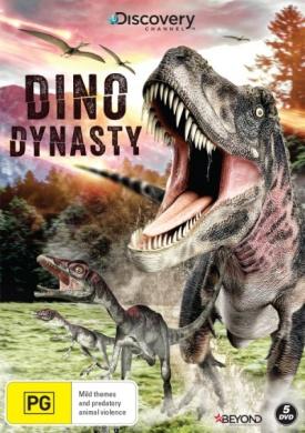 Dino Dynasty