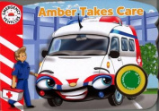 Amber Takes Care