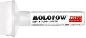 Molotow Masterpiece 711EM EMPTY Marker