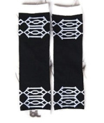 Baby Leggings Infant Toddler Leg Warmers Solitaire