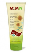 Greenicare® Organic Baby Moisturising Lotion