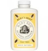 Burt's Bees - Baby Bee Dusting Powder 127g