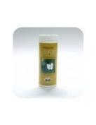 Herbal Talcum Powder Abhaibhubejhr 100 G. Product of Thailand