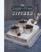The Sugar-Free Kitchen