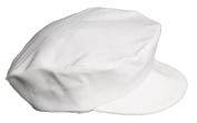 Lito Baby-Boys Cabbie Captains Hat