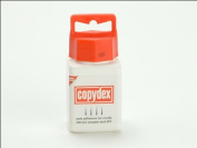 Copydex 125ml Bottle Adhesive 4598 1652 by B & S