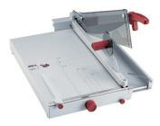 MBM 60cm - 1.3cm Kutrimmer 1058 paper trimmer