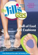 Gel Ball of Foot Pad - Dr. Jill's Foot Pads