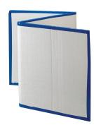 Bilt-Rite Mastex Health 10-68850 Bed Board
