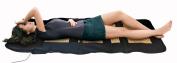 Liteaid LA-268 Full Body Massage Pad