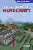 A Visual Guide to Minecraft (R)