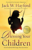 Blessing Your Children