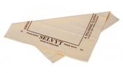 Selvyt Cloth (sr) B 14 X 14 - POL-908.02S