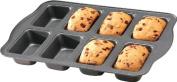 Mini Loaf Pan by Miles Kimball