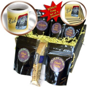 cgb_78700_1 Taiche - Greeting Card - Eid - Eid- islam, celebrate, blessing, muslim, ramadan, mubarak, eid, eid al adha, feast of sacrifice - Coffee Gift Baskets - Coffee Gift Basket