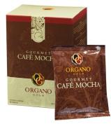 Organo Gold - Cafe Mocha