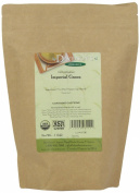 Davidson's Tea Bulk, Imperial Green Tea, 470ml Bag