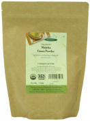 Davidson's Tea Matcha Green Powder, 0.5kg