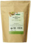 Davidson's Tea Bulk, Decaf Green, 470ml Bag