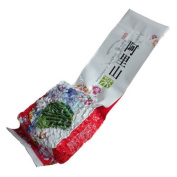Taiwan High Mountain Alishan Oolong Tea Taiwan Tea 150g