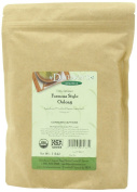 Davidson's Tea Bulk, Formosa Style Oolong, 470ml Bag