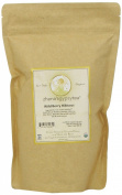 Zhena's Gypsy Tea Wild Berry Organic Loose Tea, 470ml Bag