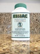 Essiac International Herbal Supplement Powder, 45ml