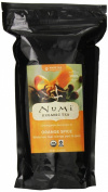 Numi Organic White Tea, Loose Leaf Tea