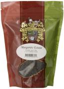 English Tea Store Loose Leaf, Margarets Estate Tea Pouches, 120ml