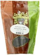 English Tea Store Loose Leaf, Earl Grey Cream Tea Pouches - Metropolitan Blend, 120ml