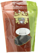 English Tea Store Loose Leaf, Keemun Panda China Black Tea Pouches, 120ml