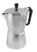 Wee's Beyond Aluminium Espresso Coffee Maker